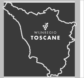 WIJN_REGIO_0003_Toscane