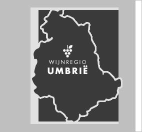 WIJN_REGIO_0004_Umbria