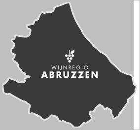 WIJN_REGIO_0007_Abruzzen