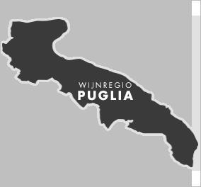 WIJN_REGIO_0009_Pulgia