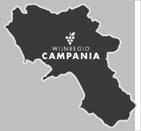 WIJN_REGIO_0010_Campania