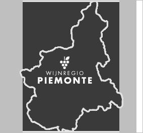 WIJN_REGIO_0013_Piemonte