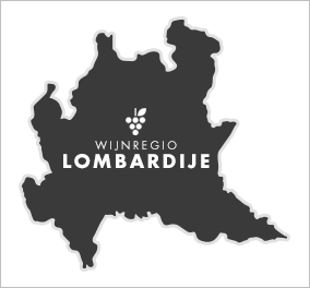 WIJN_REGIO_0014_Lombardije