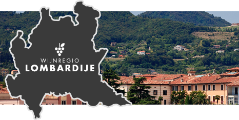 DU_FACEBOOK_0003_Lombardije