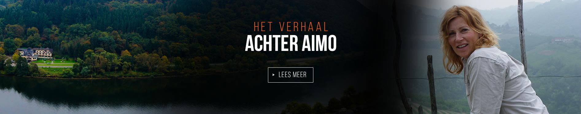 SLIDER-AIMO-HETVERHAAL