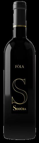 Fola-Cannonau-Di-Sardegna-DOC-2015.