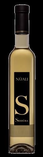 Nuali-Moscato-Di-Sardegna-DOC-Passito-2015-Mezzo-Formato
