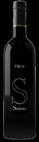 Tiros-Colli-Del-Limbara-IGT-2014
